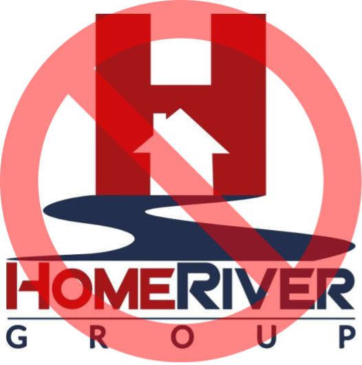 Home River Group Utah Reviews